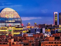 BBVA: Behind the Architecture of an Innovation Ecosystem image