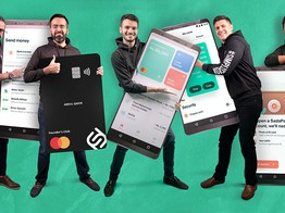 Exclusive: Pakistani fintech SadaPay raises $7.2 million in country's largest seed round image
