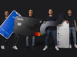 Egyptian fintech Telda raises $5 million in a pre-seed led by Sequoia image