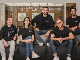 Dubai fintech Ziina gets Y Combinator's backing for its social P2P payment app, raises seed round image