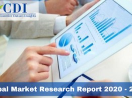Fintech blockchain Market 2020: Top Impacting Factors, Global Opportunity Analysis by 2027 | Microsoft, Ripple, Chain, Earthport - Market Research Posts image