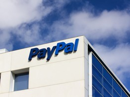 Paypal vs Square Stock: Which Fintech Company is the Better Option? image