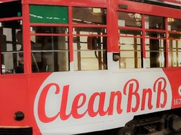 CleanBnB: l'equity crowdfunding che funziona image