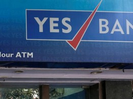 Yes Bank crisis: A look at the impact on the fintech ecosystem image