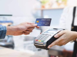 Equitas-Google Pay Deal Reflects Confluence Of Banking And Fintech image