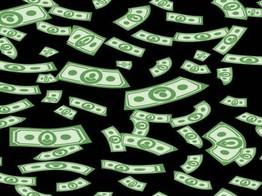FinTech company Neat raises $11mn to fuel international expansion image