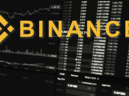 Top 6 Altcoins Struggling for Volume On the Binance Exchange | NullTX image