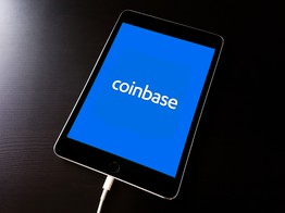 How Coinbase Intends to Lure Institutional Investors into the Crypto Market   NullTX image