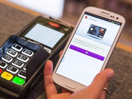 FinTech, the answer to financial inclusion in Nigeria image