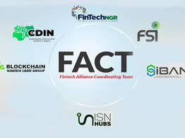 Why you need to be part of Nigeria Fintech Week 2021 image