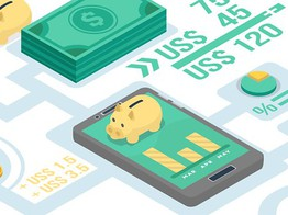 Booming Fintech Brings More Talent Opportunities to LatAm's Door   Nearshore Americas image