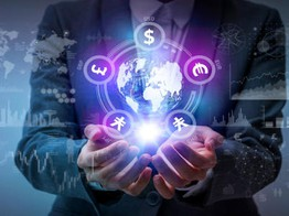 Global Financial Technology (FinTech) Market 2019 Feature Scenario and Growth - Lending Club, Prosper, Upstart, SoFi, OnDeck, Avant, Funding Circle - News Coed image