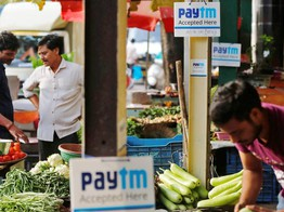 India tops China in fintech funding for Q1 image