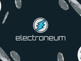 Electroneum Price Doesn't Budge Despite Harry Redknapp's Nod of Approval - NullTX image