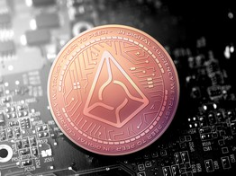 Augur Price Moves Toward $14 as Traders Predict Aggressive Growth - NullTX image