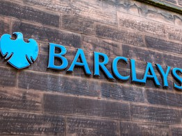 Report: Barclays Puts Its Crypto Trading Desk Plans On Hold - NullTX image