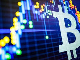 6 Institutional-Grade Bitcoin OTC Traders Worth Checking Out - NullTX image