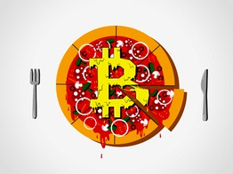 Top 6 US Food Chains for Bitcoin and Dogecoin Holders - NullTX image