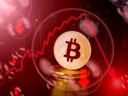 Bitcoin Price Watch: Currency Falls to Its Lowest Point in A Year - NullTX image