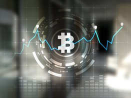 Digital Currency Group Leads As VC Investment In Blockchain Startups Rises 300% - NullTX image