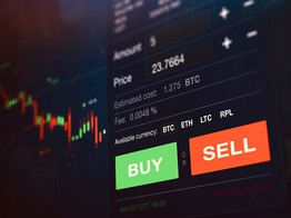To Hodl or to Sell, the Question Every Investor Is Grappling With in This Bear Market - NullTX image