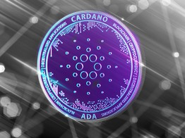 Cardano Price Moves up as new Exchange Taps ADA as its Base Currency - NullTX image