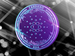 Trouble In Paradise As Cardano's Founder Clashes With The Foundation's Chairman - NullTX image