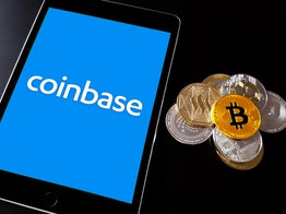 Coinbase Set to Expand To List Up To 40 New Digital Assets image