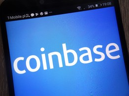 Coinbase Pro Announces Support for British Pound-Crypto Trading Pairs - NullTX image