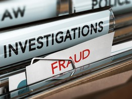 Nasdaq Pledges To Help The Crypto Industry Stamp Out Fraud - NullTX image