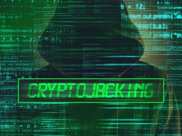 4 Simple Guidelines to Remain Safe From Cryptojacking Attacks - NullTX image