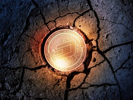 Dash Price Surpasses $165 as eWallet and Dash Text Bring Mass Adoption Closer - NullTX image