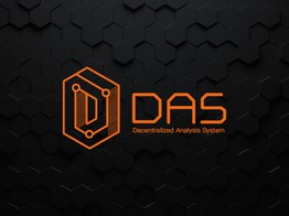 DAS.Link Is Attempting to Rebuild a Kensho in Blockchain World - NullTX image