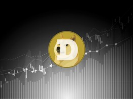 Dogecoin Price Heads Back to $0.005 After Brief Dip - NullTX image
