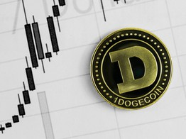 Dogecoin Price Could Double in Value Based on Market Indicators - NullTX image