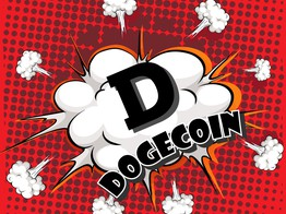 Dogecoin Price Reaches New High Since Mid-February image