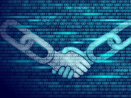 Can Token X Rival Other Stablecoins With Its Dual-Blockchain Approach? - NullTX image