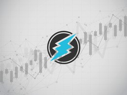 Electroneum Price up Over 40% - Insane Gains Continue - NullTX image