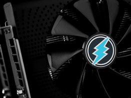 Electroneum Price Gains Another 21% Despite No Real Trading Volume - NullTX image