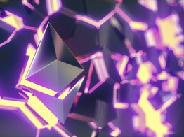 Ethereum Price Back Above $200 Despite Failed Constantinople Upgrade - NullTX image