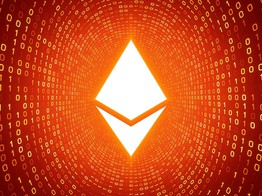 Ethereum Price Watch: Stagnating Financial Trend Observed For Premier Digital Asset During Last 5 Days - NullTX image
