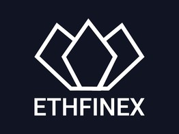 Fourth-Largest Exchange Bitfinex Launches A Decentralized Ethereum Exchange - NullTX image