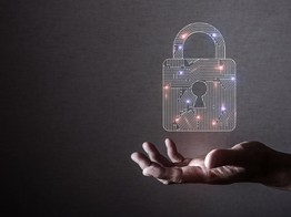 Blockchain or Banks: Which has a Better Security for Financial Transactions? - NullTX image