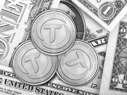TUSD Price Struggles to Drop to $1 Again as Stablecoin Volatility Remains - NullTX image