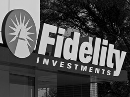 Wall Street Giant Fidelity To Open A Crypto Storage And Trading Platform - NullTX image