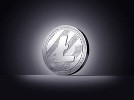 Litecoin Price Pursues the $60 Level Despite Losses Against Bitcoin - NullTX image