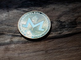 3 Major Changes Coming to Monero in the Next Hard Fork - NullTX image