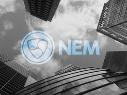 NEM Price Bulls Remain in Control as $0.12 Level Offers no Resistance - NullTX image