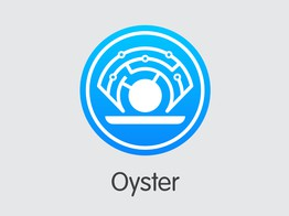 After Exit Scamming, Oyster Creator Proclaims Cryptocurrency is a Ponzi - NullTX image
