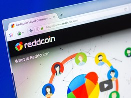 Reddcoin Twitter Tipbot is Shutting Down but ReddID Will Save the day - NullTX image